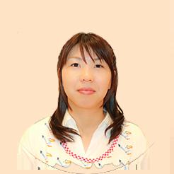 成田 千枝