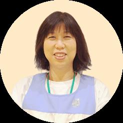川崎 純子