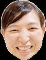 あきほ先生